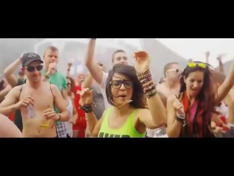 FUTLI TAGARI FULL DANCE Gamit Dj-Remix