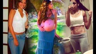 """A Evolução do meu corpo! -20kg """"com FOTOS! todo o processo! #projetorenatildes"""