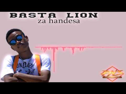BASTA LION - Za handesa  II PNS PRODUCTION