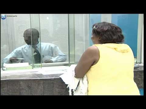KTN Perspective : Unclaimed Assets Authority