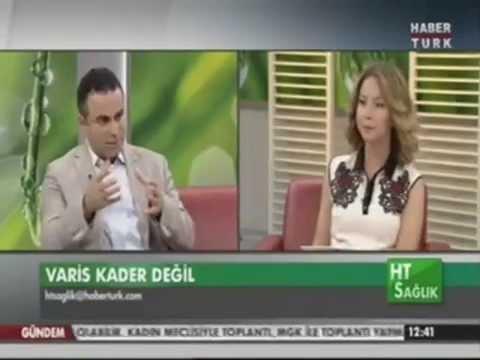 Prof Dr Ahmet Akgül Ile AKGÜL TEKNİĞİ Ve VARİS TEDAVİSİ Hakkında Herşey...