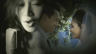 Hạnh Phúc Mong Manh   Khánh Linh   OST Sống Chung Với Mẹ Chồng