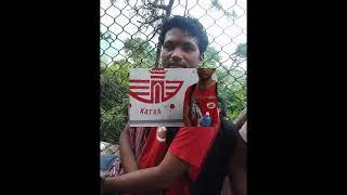jitendra bhai present_Hai Ishq Hai Hamein Sarzameen Se