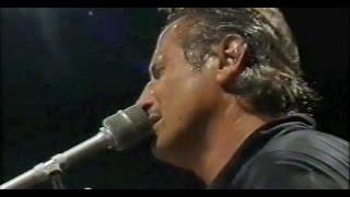 Konstantin Wecker - Manchmal weine ich sehr
