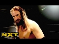 Kassius Ohno is returning to NXT: WWE NXT, Feb. 15, 2017