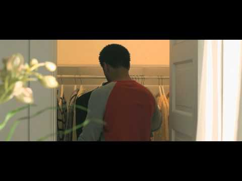 Eric Benét - Never Want To Live Without You (Video)