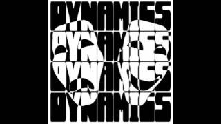 InnerPartySystem - Not Getting Any Better (Dynamics Remix) [Free Download]