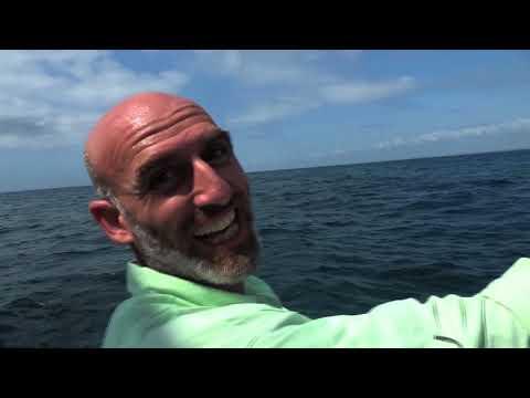 Kenya Fishing Paradise Full Documentary