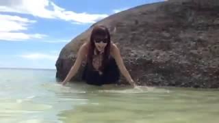 Video [Kincir.com] Cherly ChiBi download MP3, 3GP, MP4, WEBM, AVI, FLV Mei 2018