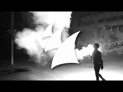Armin van Buuren feat. Angel Taylor - Make It Right (Official Music Video Teaser)