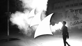 Armin van Buuren feat. Angel Taylor - Make It Right (Official Music Video Teaser)
