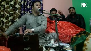 Download Old is Gold kashmiri song by Naseem Ul Haq MP3 song and Music Video