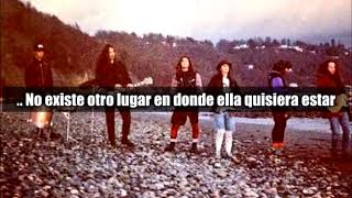 Temple Of The Dog - Angel Of Fire SUBTITULADA ESPAÑOL