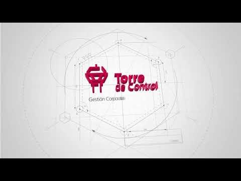 TORRE DE CONTROL Ricoh Colombia