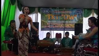 Khitan Bimo Ibnu Nugroho Cursari TKT 39 39 DW 39 39 PART 1