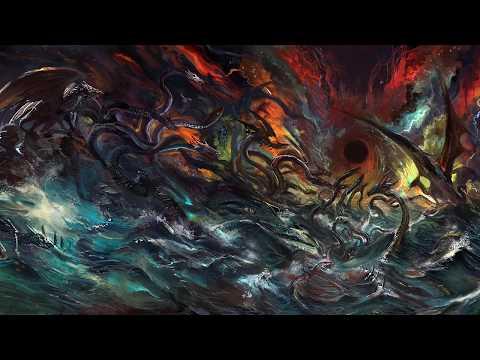 Sorathian Dawn - Sun of the Deep (Full EP) Mp3