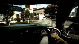 Medal Of Honor Warfighter Mission 4{car mission}