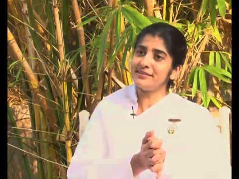 Being Bliss Ep  No  32  BK SHIVANI   Awakening With Brahma Kumaris