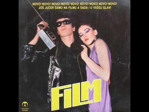 RADIO LJUBAV - FILM (1981)