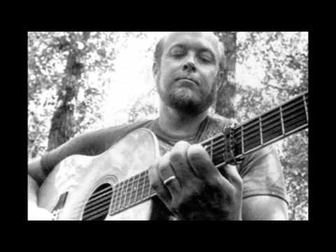 Stan Rogers - Turnaround