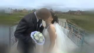 Свадебный вальс (Солигалич)