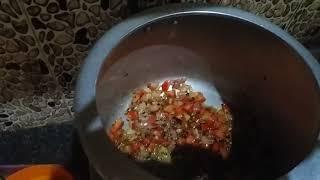 Lauki ki sabji recipe