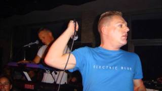 A VERY HAPPY BIRTHDAY TO ANDY BELL OF ERASURE!