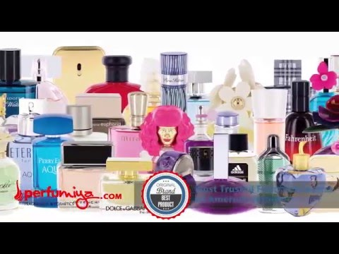 Dubai India Australia Africa New York Florida California perfume wholesale distributor store
