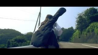 映画「血まみれスケバンチェーンソー」 2016年公開 主演:内田理央 原作:...