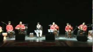 Repeat youtube video Saman Booyan