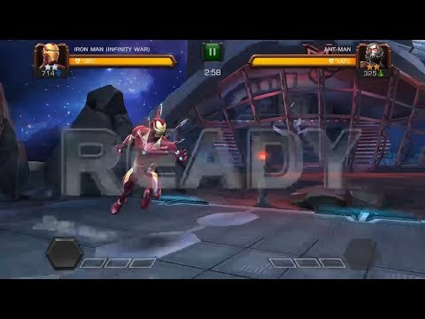 NEW FIGHT GAMES - TOP TECH TAMIL GAMES - 동영상