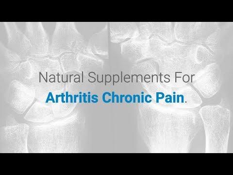 natural-supplements-for-arthritis-chronic-pain