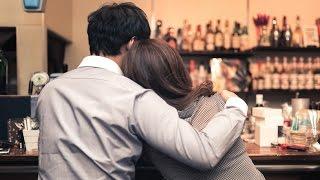 メッセ黒田 国生さゆりとの交際認める「お付き合いはしてる」 お笑いコ...
