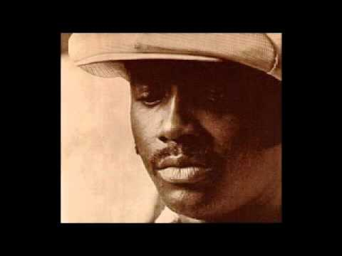 I Believe in Music - Donny Hathaway mp3