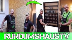 Das BESTE Heimwerker Paar auf Youtube!