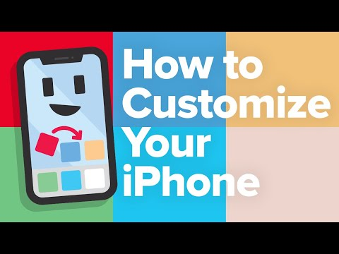how-to-customize-your-iphone-tips