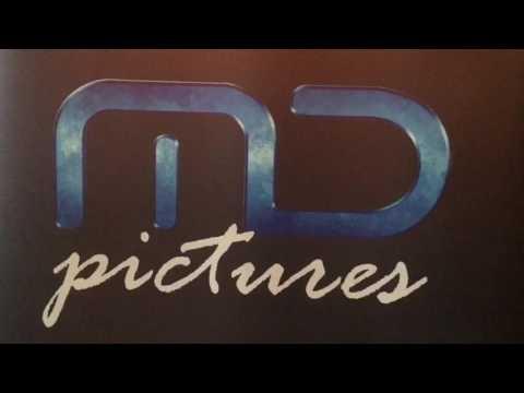 Chelsea Islan Ambil Peran dalam Film Ayat-ayat Cinta 2