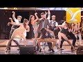 Ricky Martin - Livin' La Vida Loca - Festival de Viu00f1a del Mar 2014 HD Mp3