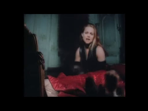 Belinda Carlisle - Big Scary Animal