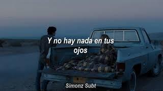 The Selfish Giant - Damon Albarn // Sub Español