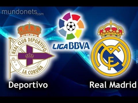 Image Result For Ao Vivo Vs Stream En Vivo Directo In La Liga