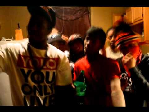 GOOD MORNIN' by YUNG DEE FT. TRILL & LILORD