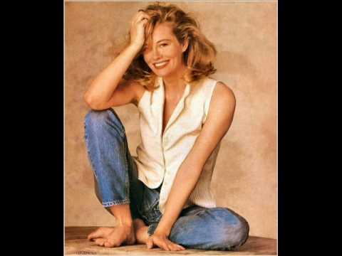 Cybill Shepherd - Girls just want to have fun