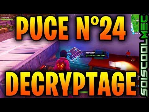 puce-24-dÉcryptage,-chercher-À-fatal-fields-fortnite
