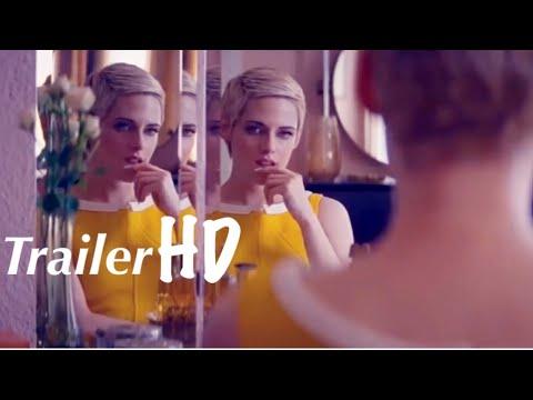 SEBERG | Movie 2019 | Kristen Stewart | Trailer HD