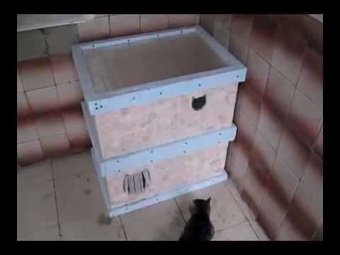 В нашем магазине http://cat-box. Ru/, вы легко найдёте большой ассортимент домиков, гамаков, лежаков, даже если вы ищите лежаки из пластика или плетёные домики всё это есть у нас в наличии.