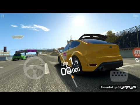 Mari main real racing 3 mod apk