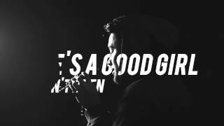 5 Seconds of Summer - Good Girls | COVER | FREE DOWNLOAD