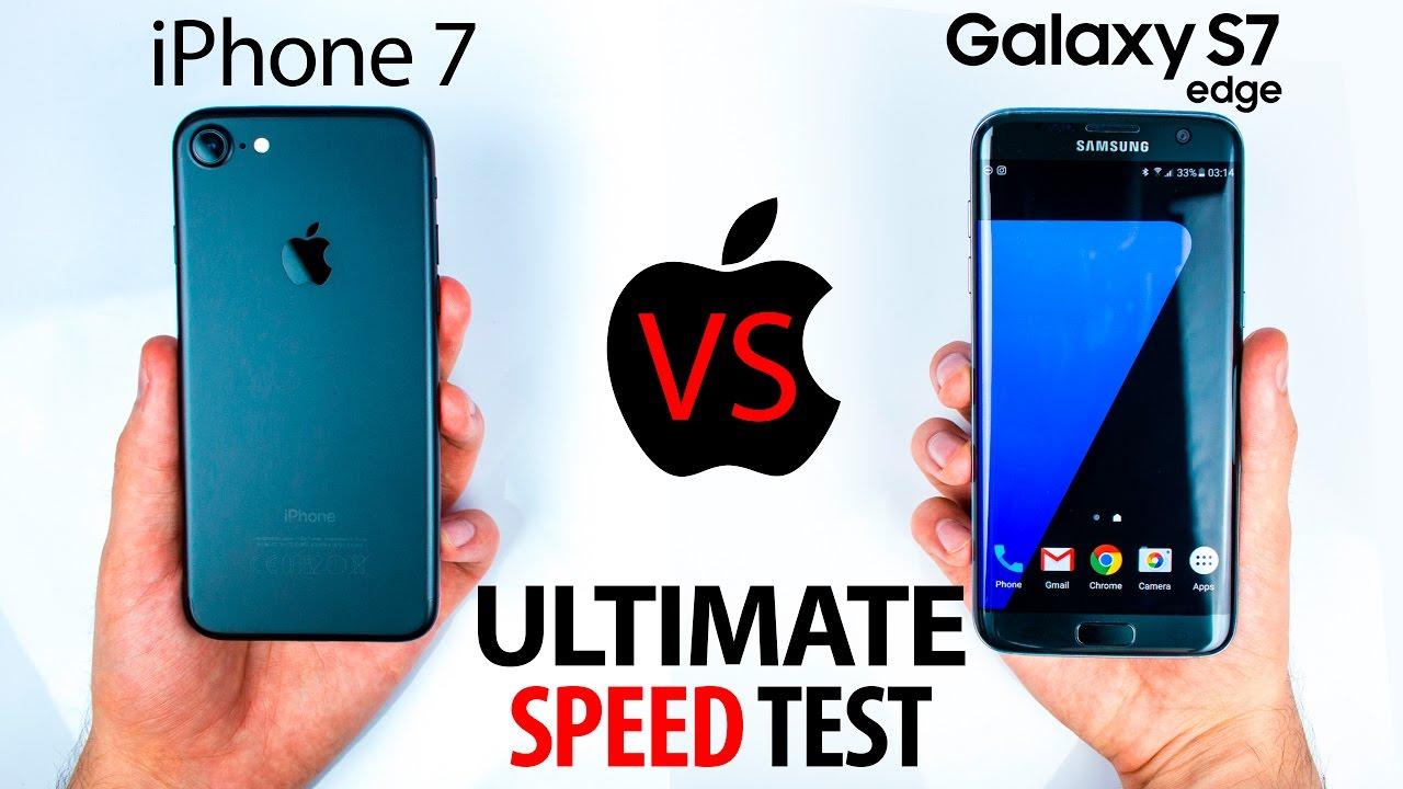 iphone 7 vs edge 7