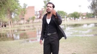 Ajnabi Hawaayein Cover By Sahir Khan